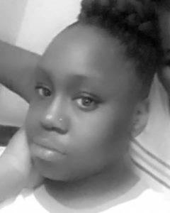 Jasmine Dixon2