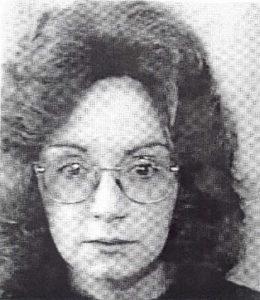Bonnie Kelly 4