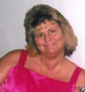 Bonnie Woodward 1