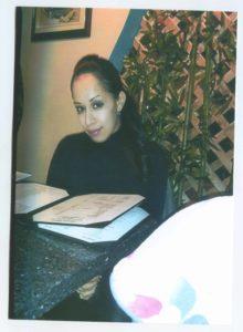 Brenda Maria Jackson 2