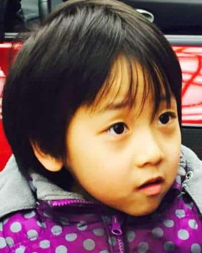 Chengxu Wang 9