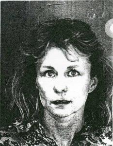 Cheryl Murray 2