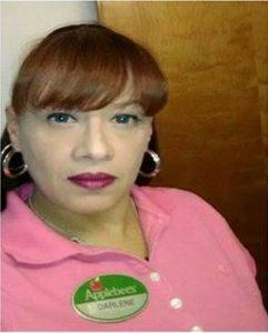 Darlene Ortega 1