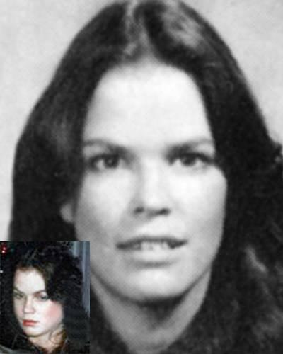 Deborah McCall 5