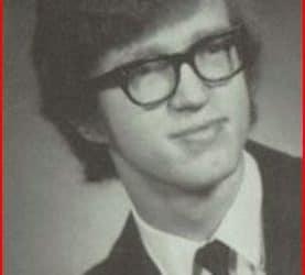 Dennis Reynolds 1
