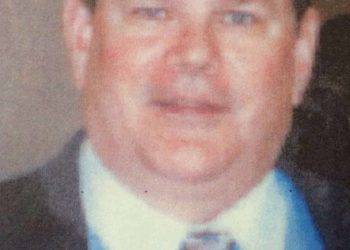 James McGinn 1