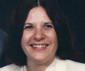 Joan Bernal 7