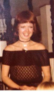 Kathleen Beitzel 1