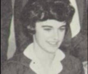 Linda Seymour 1