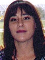 Lisa Stebic 1