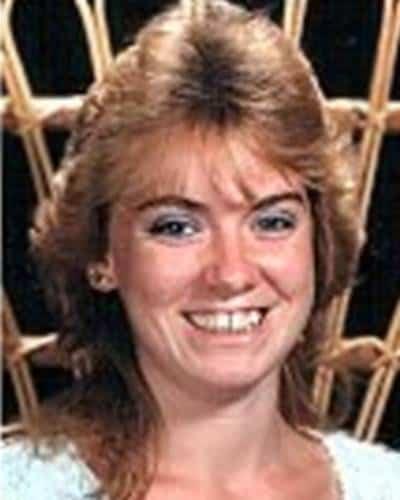 Paulette Webster 1