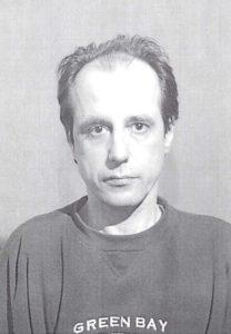 Ronald Stobierski 1