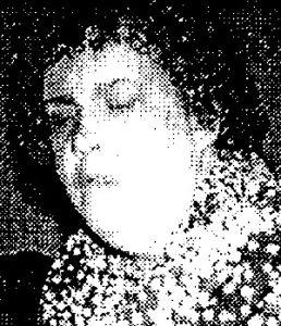 Stephanie Gibson 4