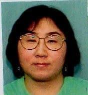 Xu Wang 1