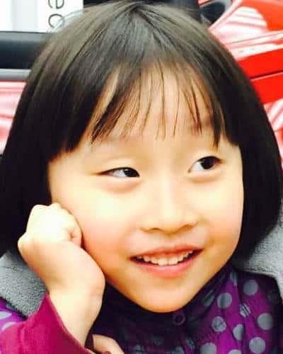 Zhaoxu Wang 11