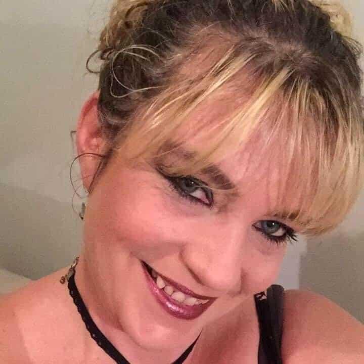 Laura Lynn Wolfe Orlovich