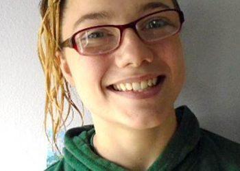 Katilyn Fewster