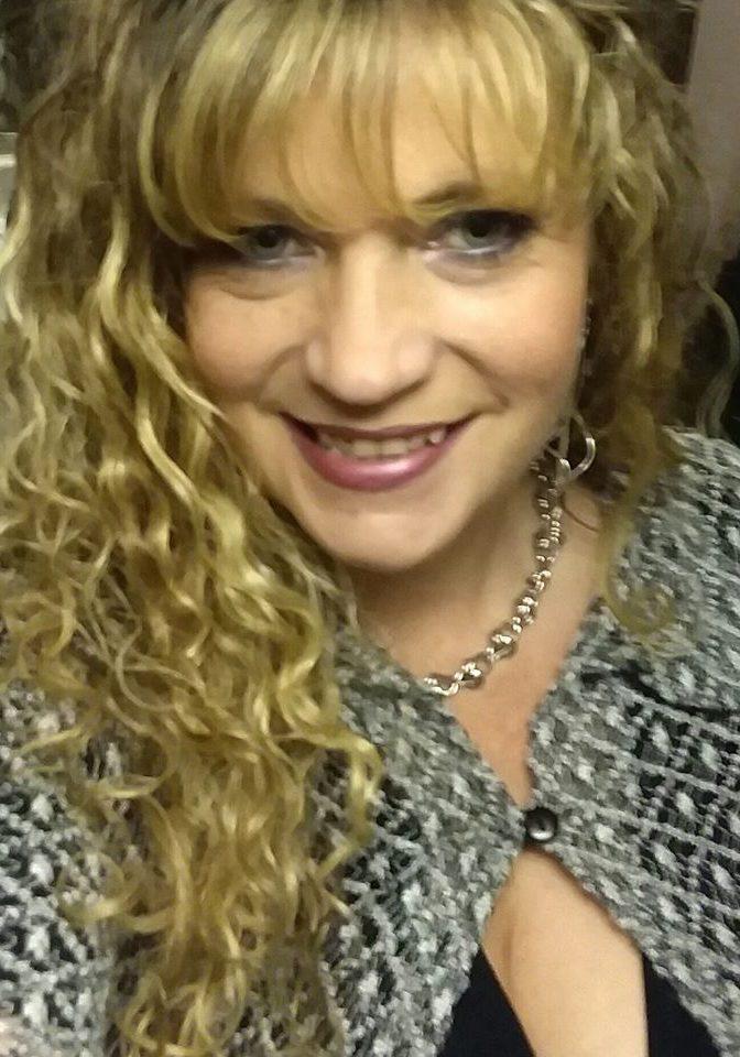 Laura Lynn Wolfe Orlovich2